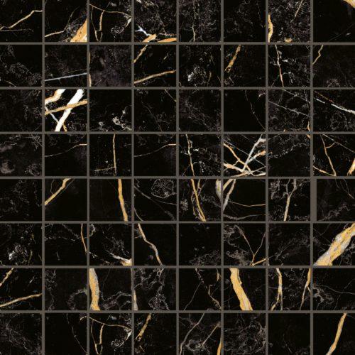 Керамогранит Italon «Charme Extra Floor Project» Мозаика Laurent люкс (29.2Х29.2 см)