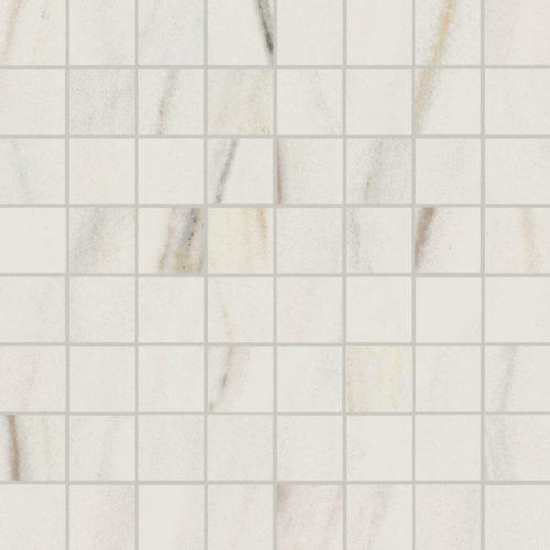 Керамогранит Italon «Charme Extra Floor Project» Мозаика Lasa люкс (29.2Х29.2 см)