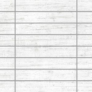 Плитка настенная (декор) AltaСera «WOOD White» Country White DW9CTR00 (24.9Х50 см)