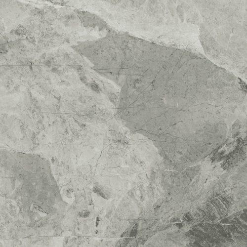 Керамогранит Italon «Charme Extra Floor Project» Silver люкс (59Х59 см)