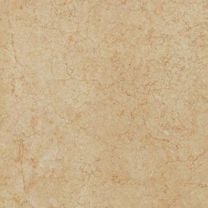 Керамогранит Italon «Charme Floor Project» Amber люкс (59Х59 см)