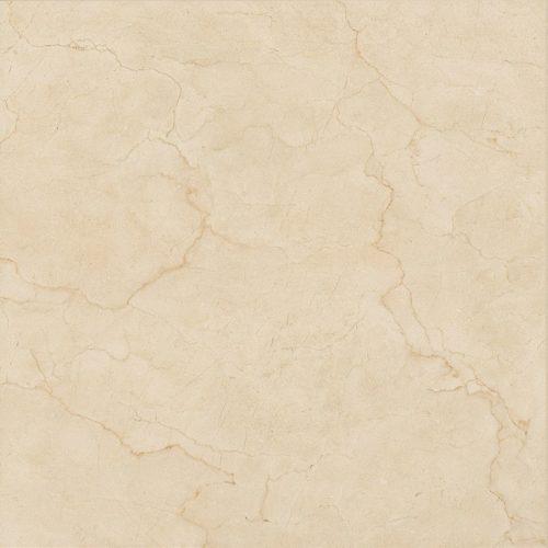Керамогранит Italon «Charme Floor Project» Cream люкс (59Х59 см)