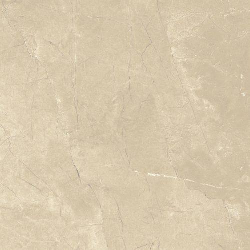Керамогранит Italon «Charme Extra Floor Project» Arcadia натуральный (60Х60 см)