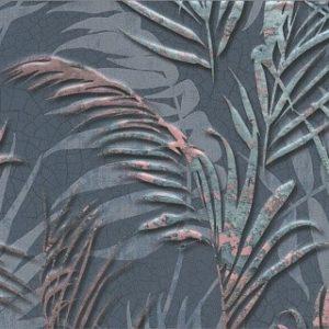 Бордюр KERAMA MARAZZI «Альма» SPA022R (30Х2.5 см)