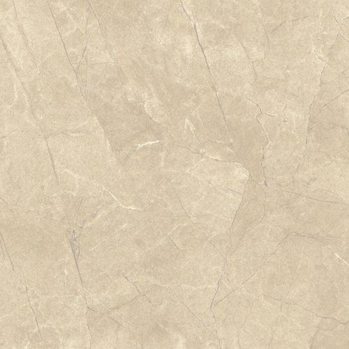 Керамогранит Italon «Charme Extra Floor Project» Arcadia люкс (59Х59 см)