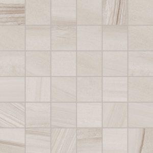Керамогранит Italon «Wonder» мозаика Moon Новая Упаковка натуральный (30Х30 см)