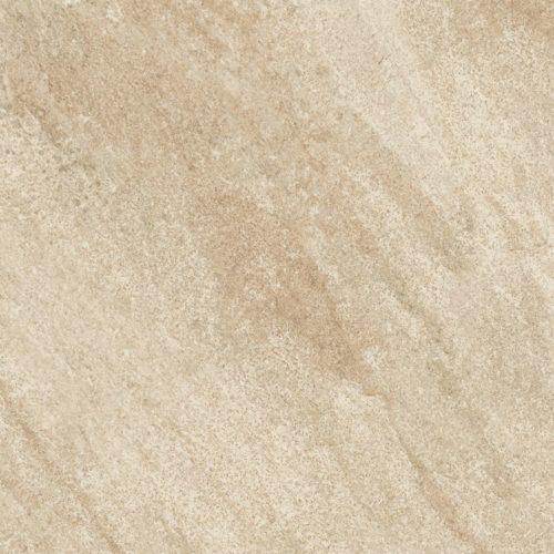 Керамогранит Italon «Climb» Rope натуральный (60Х60 см)