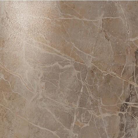 Керамогранит ATLAS CONCORDE «Privilege» Grigio Lap (60Х60Х1 см)