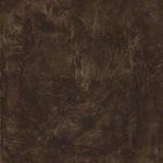 Керамогранит ATLAS CONCORDE «Thesis» Moka Lap (120Х60 см)
