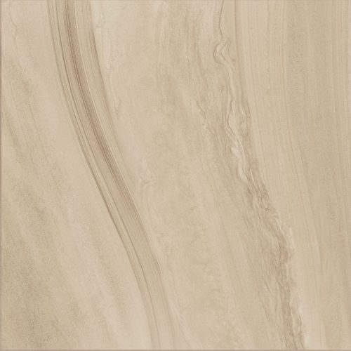 Керамогранит Italon «Wonder» Desert натуральный (60Х60 см)