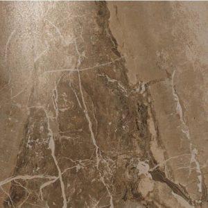 Керамогранит ATLAS CONCORDE «Privilege» Moka Lap (60Х60Х1 см)