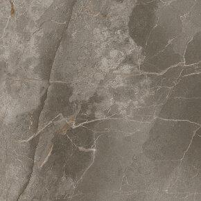 Керамогранит ATLAS CONCORDE «Allure» Grey Beauty Lap (59Х59Х1 см)