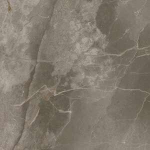 Керамогранит ATLAS CONCORDE «Allure» Grey Beauty Lap (80Х80Х1 см)