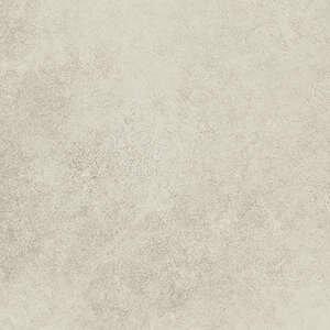 Керамогранит ATLAS CONCORDE «Drift» White Ret (60Х60Х1 см)
