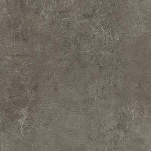 Керамогранит ATLAS CONCORDE «Drift» Grey Ret (60Х60Х1 см)