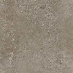 Керамогранит ATLAS CONCORDE «Drift» Light Grey Ret (60Х60Х1 см)