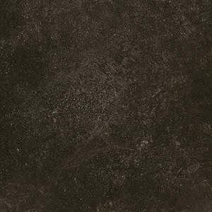 Керамогранит ATLAS CONCORDE «Drift» Dark Ret (60Х60Х1 см)