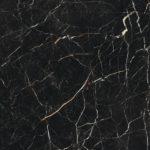 Керамогранит ATLAS CONCORDE «Allure» Imperial Black Lap (160Х80Х1 см)