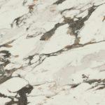 Керамогранит ATLAS CONCORDE «Allure» Capraia Rett (160Х80 см)