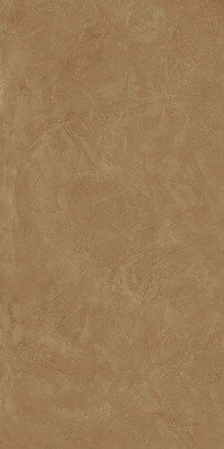 Керамогранит ATLAS CONCORDE «Thesis» Senape Lap (120Х60 см)