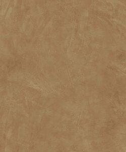 Керамогранит ATLAS CONCORDE «Thesis» Senape (120Х60 см)
