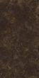 Керамогранит ATLAS CONCORDE «Thesis» Moka (120Х60 см)