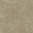 Керамогранит ATLAS CONCORDE «Thesis» Sand Lap (59Х59 см)