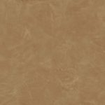 Керамогранит ATLAS CONCORDE «Thesis» Senape Lap (59Х59 см)