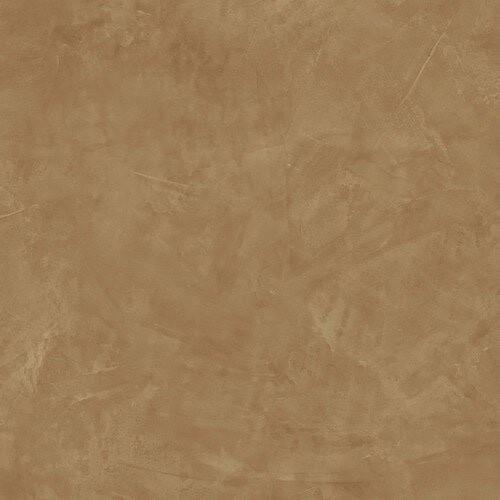 Керамогранит ATLAS CONCORDE «Thesis» Senape (60Х60 см)