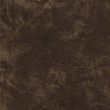 Керамогранит ATLAS CONCORDE «Thesis» Moka (60Х60 см)