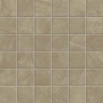 Керамогранит (мозаика) ATLAS CONCORDE «Thesis» Sand Mosaic Lap (30Х30 см)