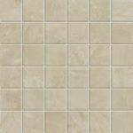 Керамогранит (мозаика) ATLAS CONCORDE «Thesis» Light Mosaic Matt (30Х30 см)