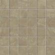 Керамогранит (мозаика) ATLAS CONCORDE «Thesis» Sand Mosaic Matt (30Х30 см)