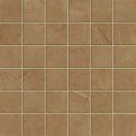Керамогранит (мозаика) ATLAS CONCORDE «Thesis» Senape Mosaic Matt (30Х30 см)