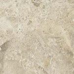 Керамогранит ATLAS CONCORDE «Victory» White Ret (160Х80 см)