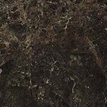 Керамогранит ATLAS CONCORDE «Victory» Dark Ret (160Х80 см)