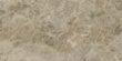 Керамогранит ATLAS CONCORDE «Victory» Sand Lap (160Х80 см)