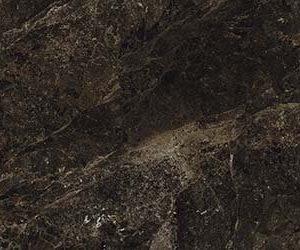Керамогранит ATLAS CONCORDE «Victory» Dark Lap (160Х80 см)