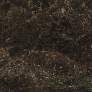 Керамогранит ATLAS CONCORDE «Victory» Dark Ret (80Х80 см)