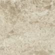 Керамогранит ATLAS CONCORDE «Victory» White Lap (80Х80 см)