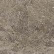 Керамогранит ATLAS CONCORDE «Victory» Taupe Lap (80Х80 см)