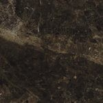 Керамогранит ATLAS CONCORDE «Victory» Dark Lap (80Х80 см)