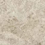 Керамогранит ATLAS CONCORDE «Victory» White Lap (120Х60 см)