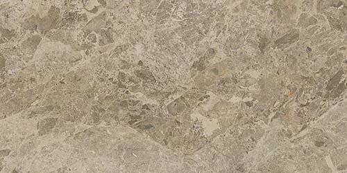 Керамогранит ATLAS CONCORDE «Victory» Sand Lap (120Х60 см)