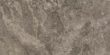 Керамогранит ATLAS CONCORDE «Victory» Taupe Lap (120Х60 см)