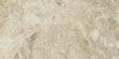 Керамогранит ATLAS CONCORDE «Victory» White Ret (120Х60 см)