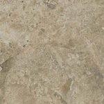Керамогранит ATLAS CONCORDE «Victory» Sand Ret (120Х60 см)