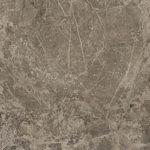 Керамогранит ATLAS CONCORDE «Victory» Taupe Ret (120Х60 см)
