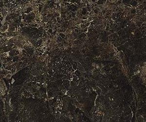 Керамогранит ATLAS CONCORDE «Victory» Dark Ret (120Х60 см)