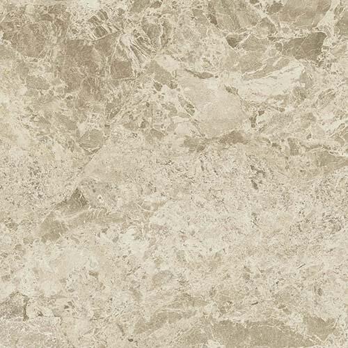 Керамогранит ATLAS CONCORDE «Victory» White Lap (59Х59 см)